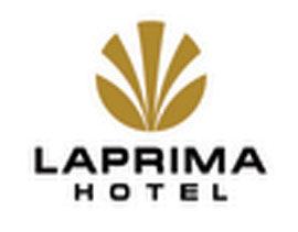Laprima Hotel