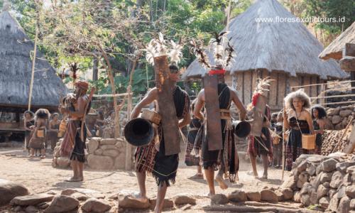 Sumba Timor Alor,Explore Tours